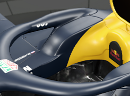 rb15texture.PNG