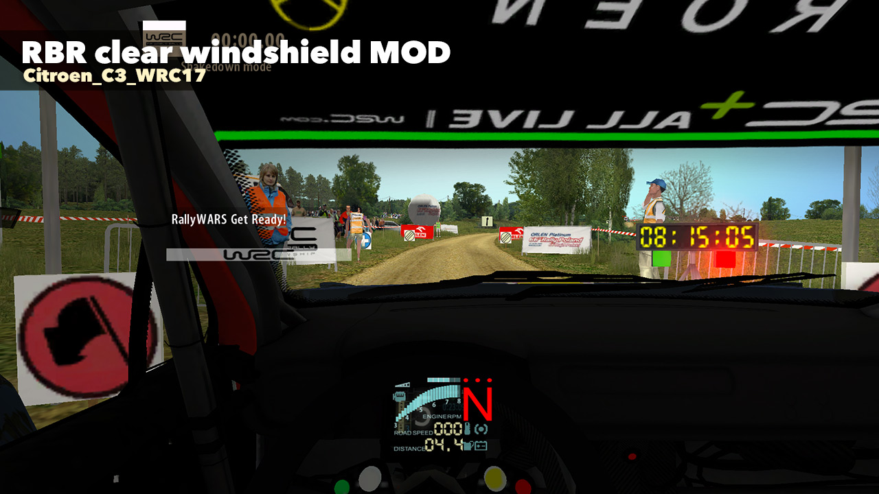 RBR-clear-windshield-MOD-preview.jpg