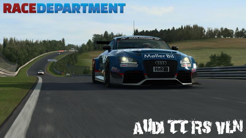 RD Audi TT RS VLN.jpg