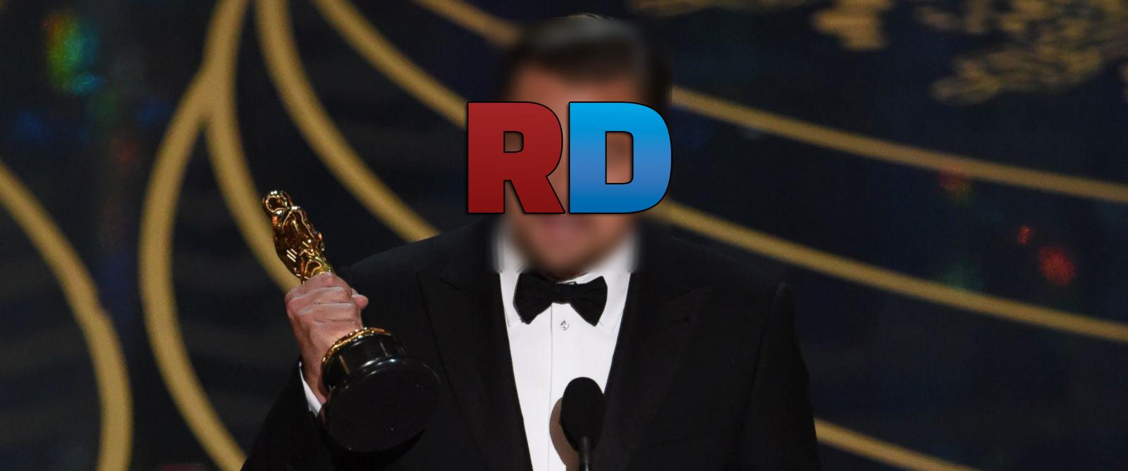 RD Awards.jpg