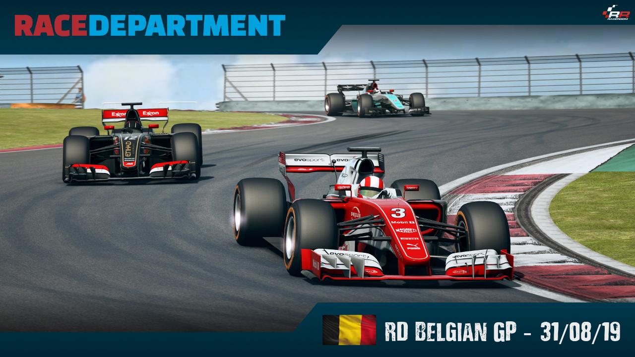 RD Belgian Grand Prix.jpg