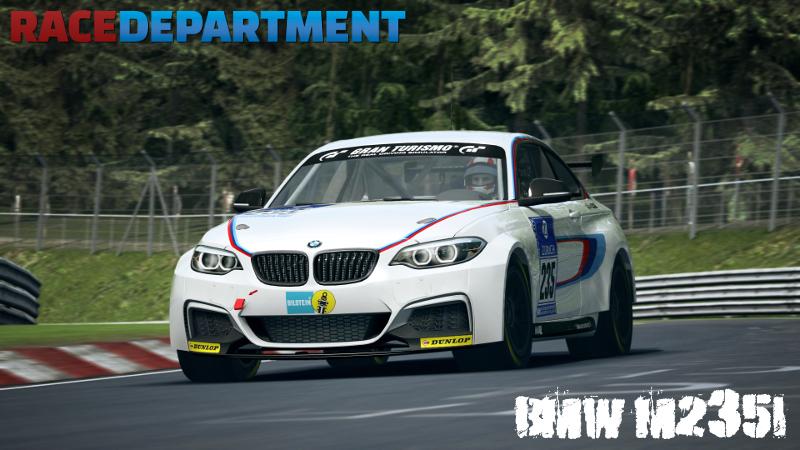 RD BMW M235i.jpg