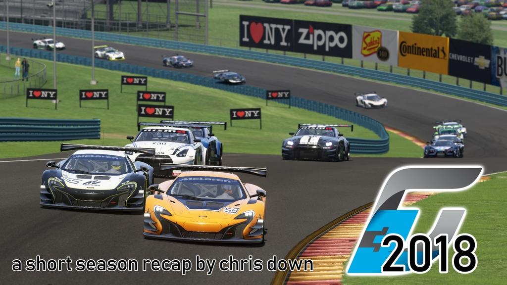 RD Club Racing 2018 - GT3 Promo Video.jpg