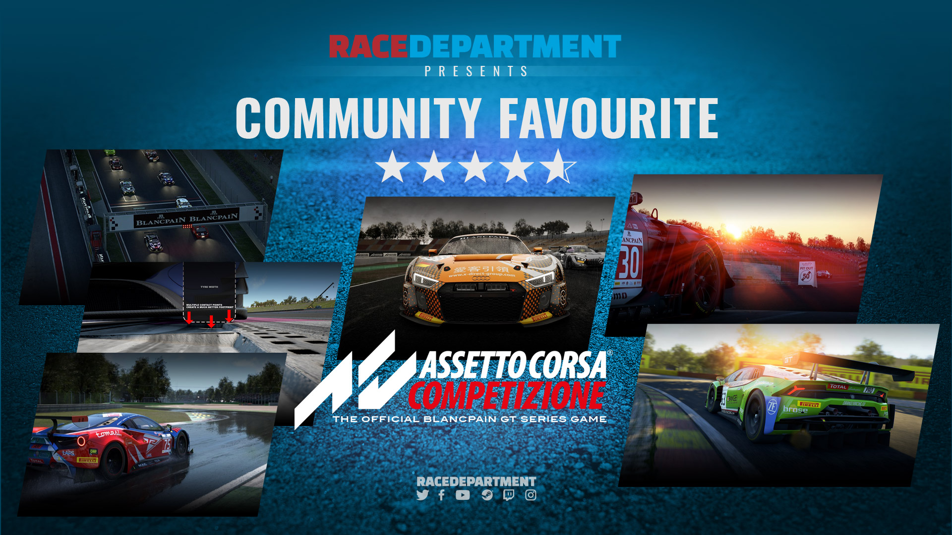 RD Community Favourite-ACC.jpg