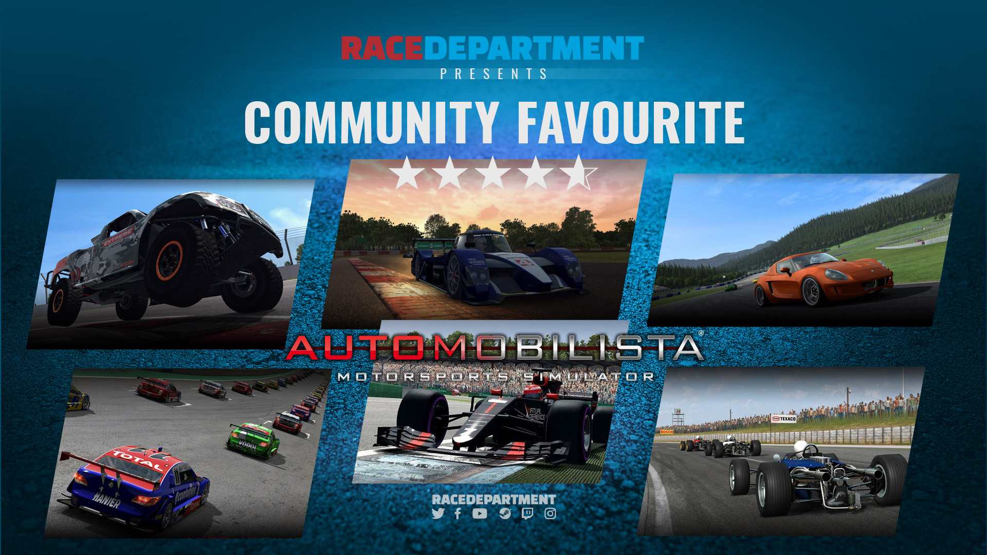 RD Community Favourite-AMS.jpg
