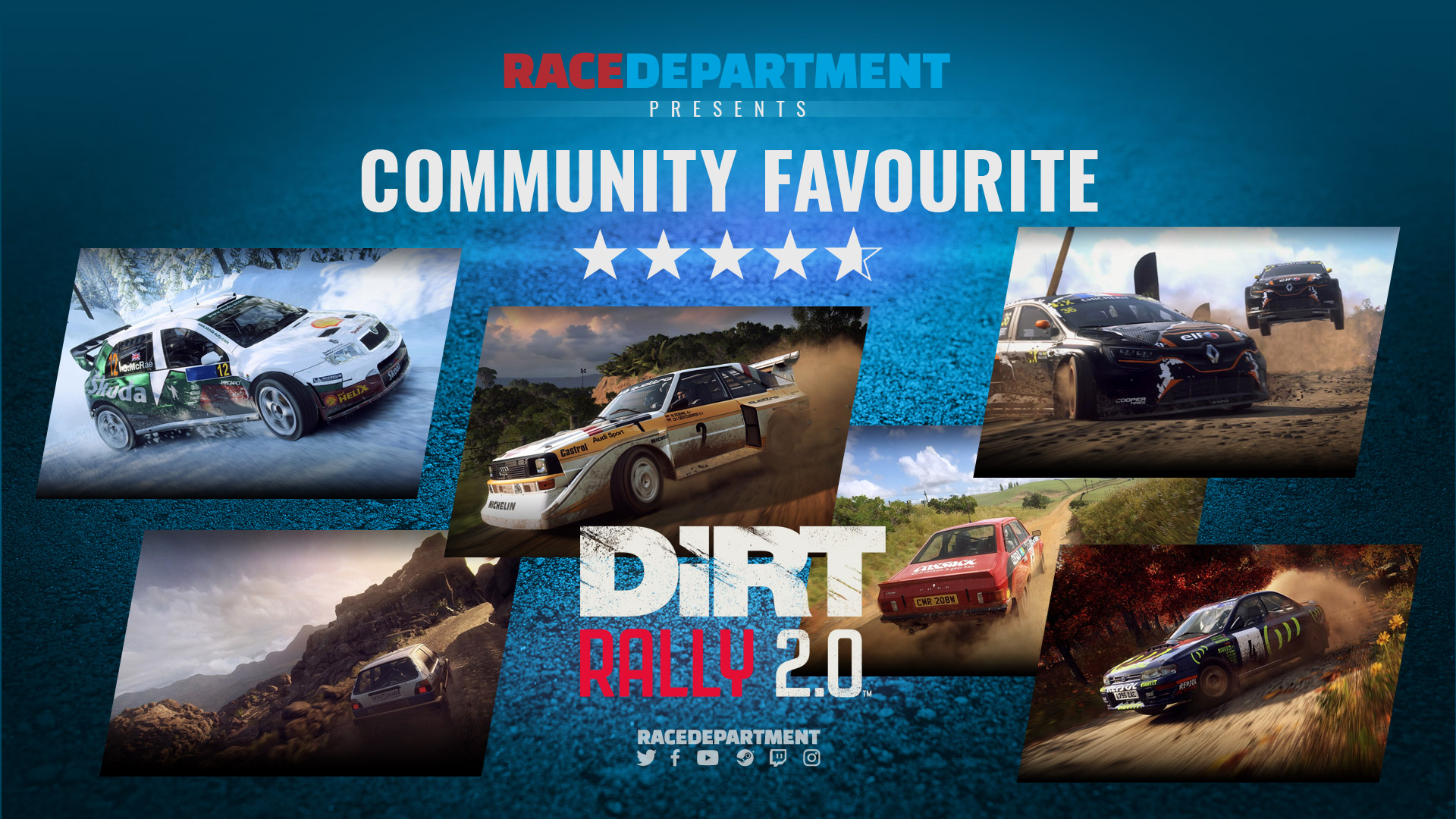 RD Community Favourite-DR2.jpg
