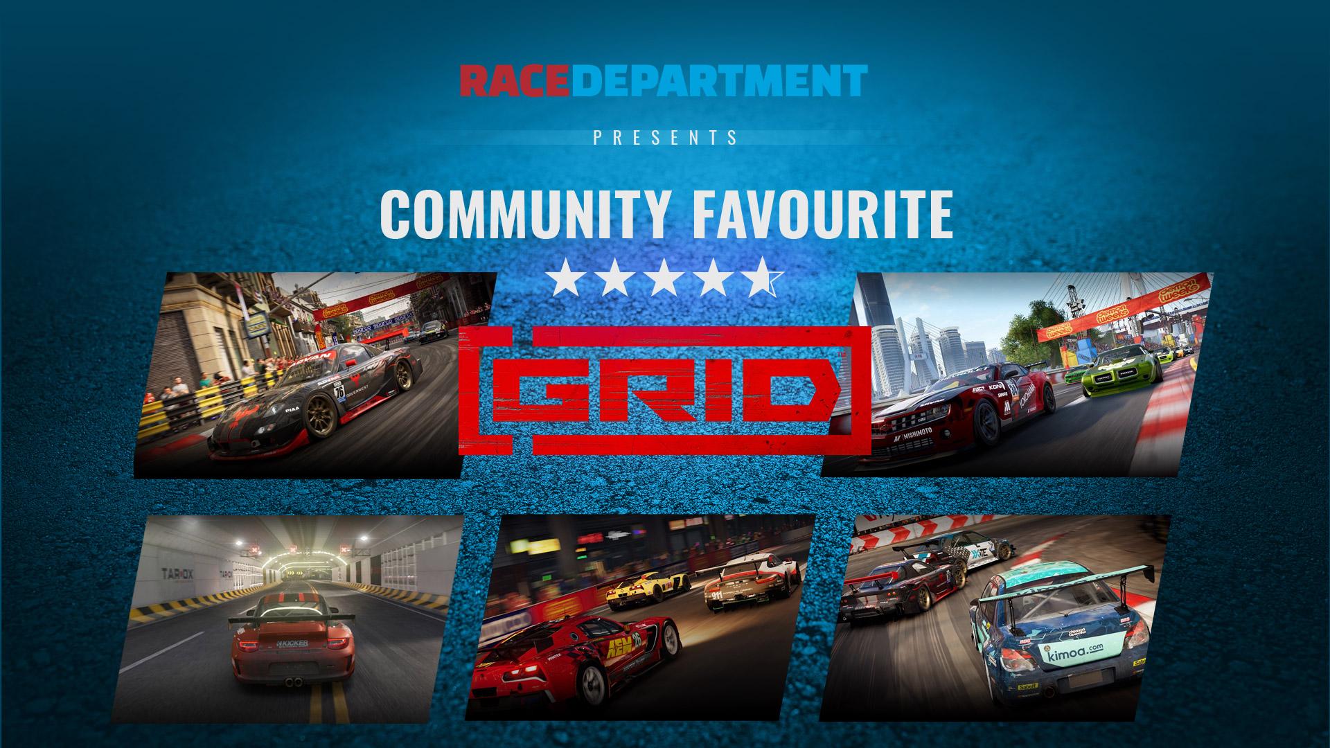 RD Community Favourite-GRIDv2.jpg