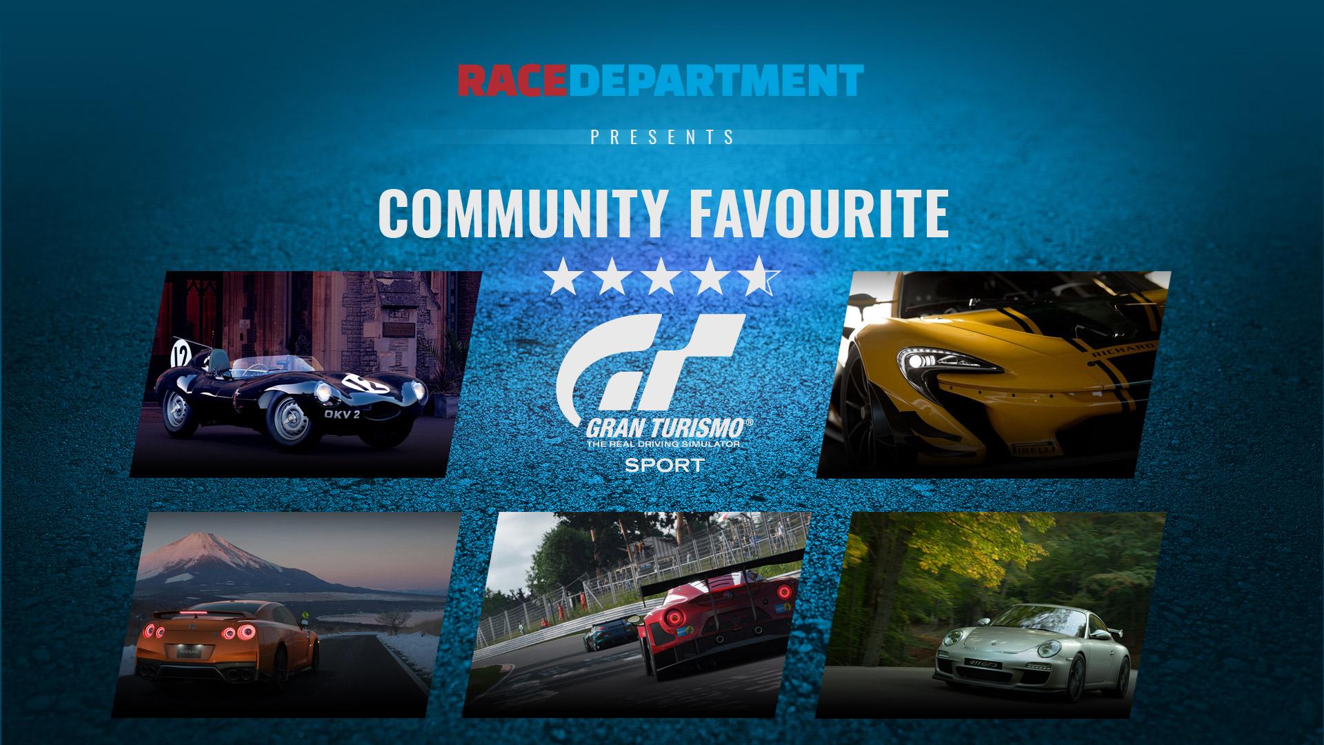 RD Community Favourite-GT Sportv2.jpg
