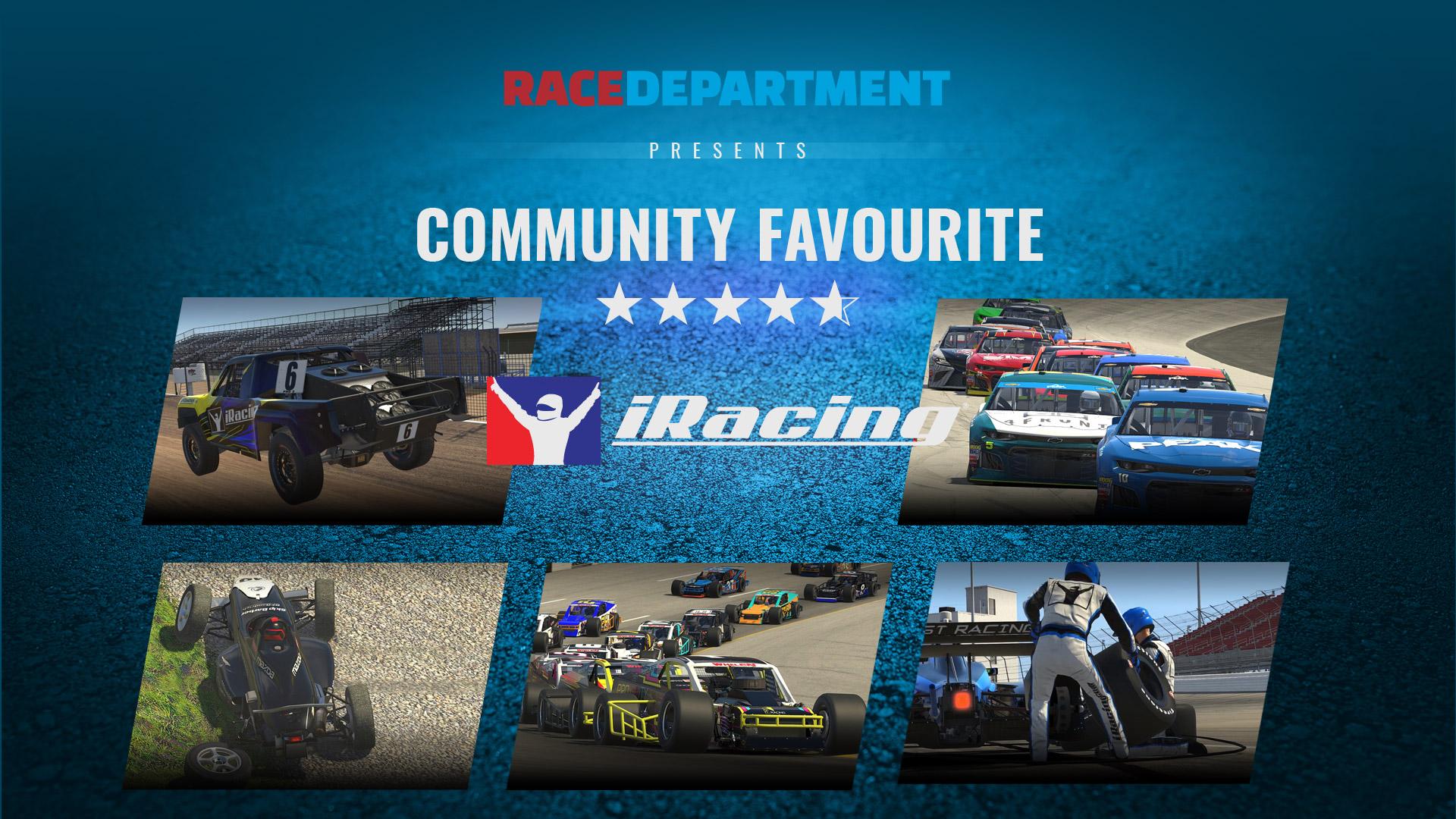 RD Community Favourite-iRv2.jpg
