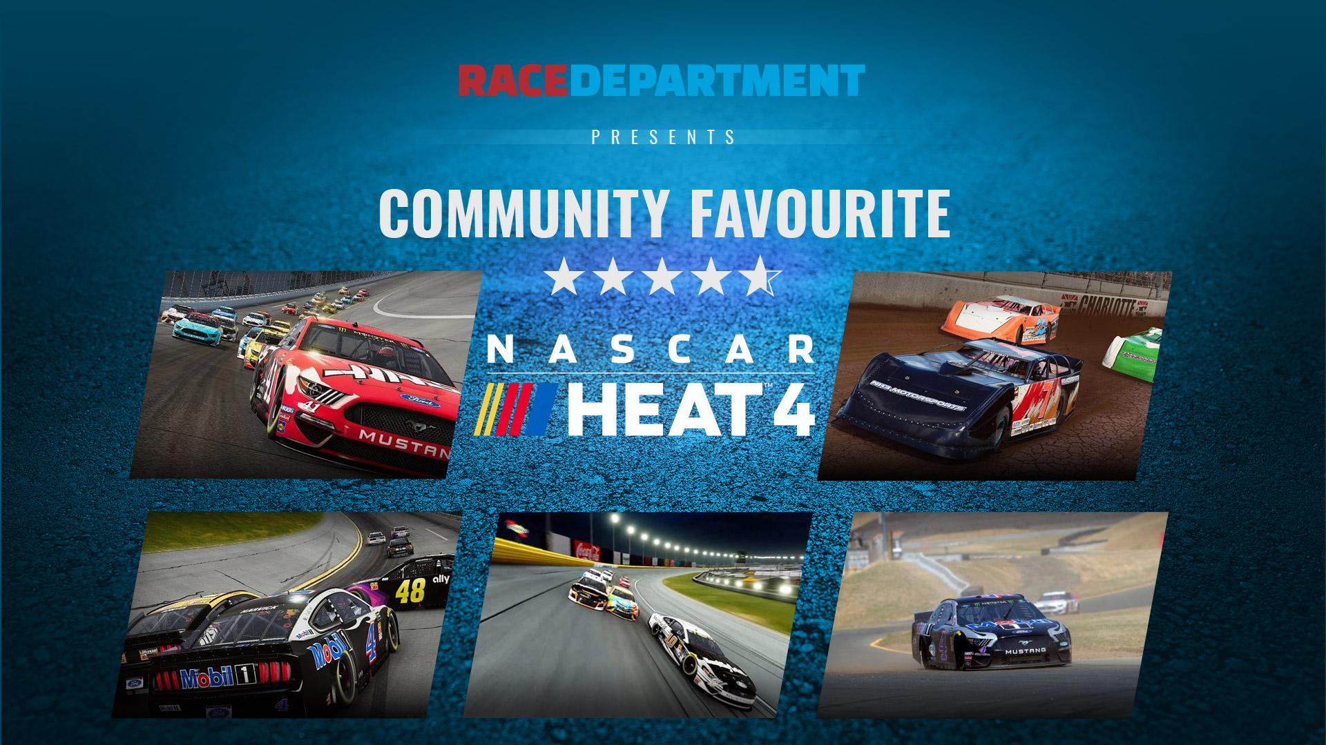 RD Community Favourite-NH4v2.jpg