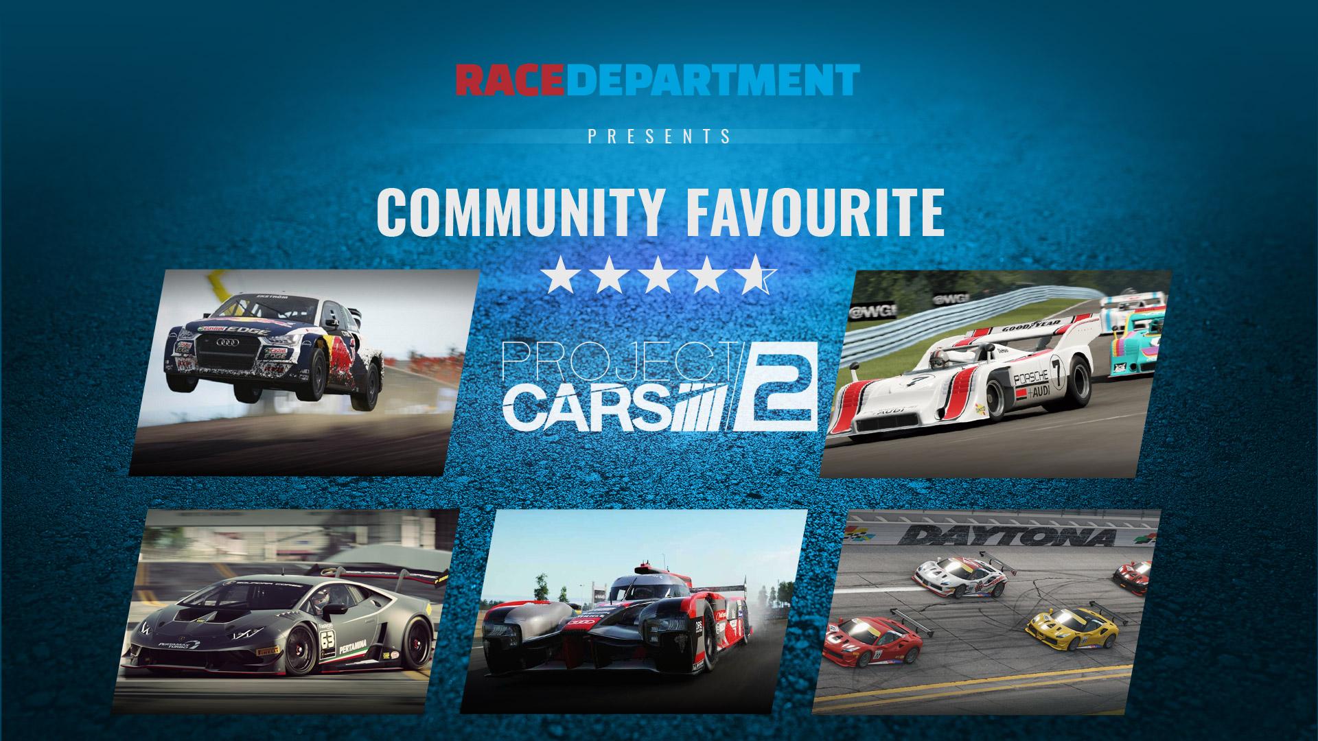 RD Community Favourite-PC2.jpg