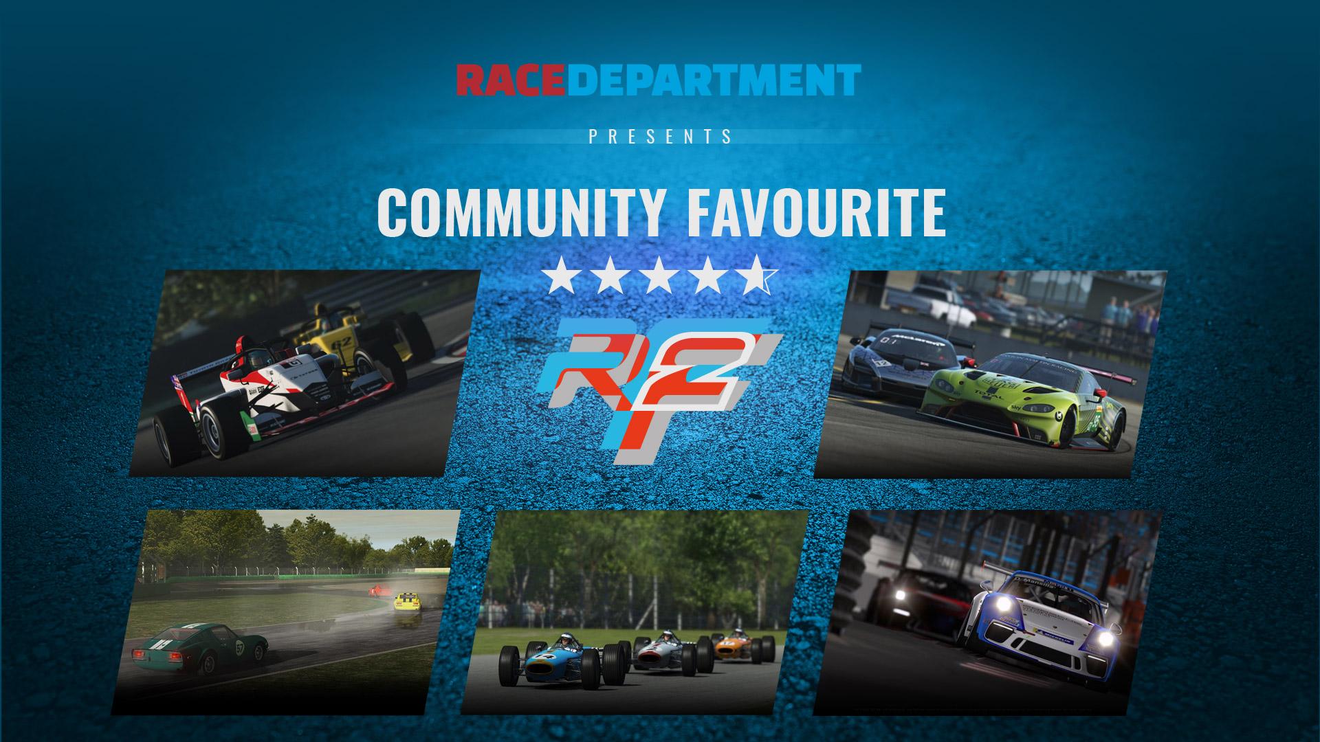 RD Community Favourite-rF2.jpg