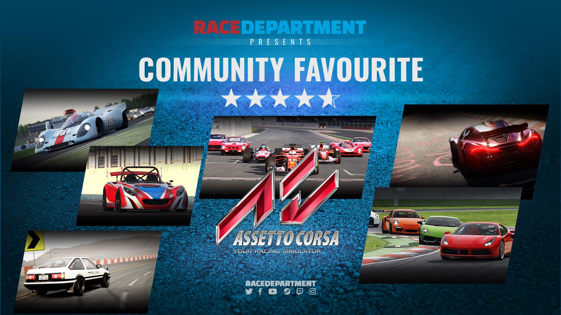 RD Community Favourite Sim - Assetto Corsa.jpg