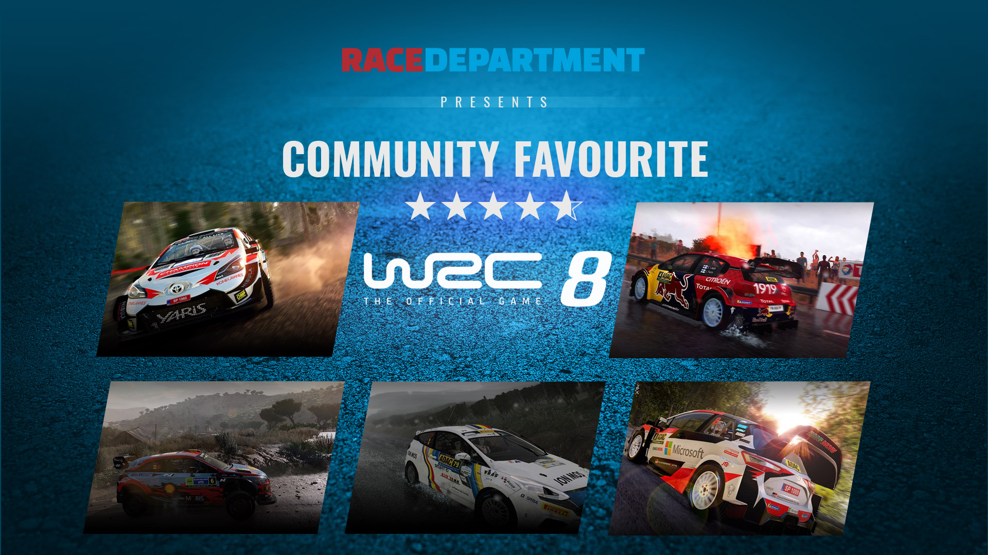 RD Community Favourite-WRC8.jpg