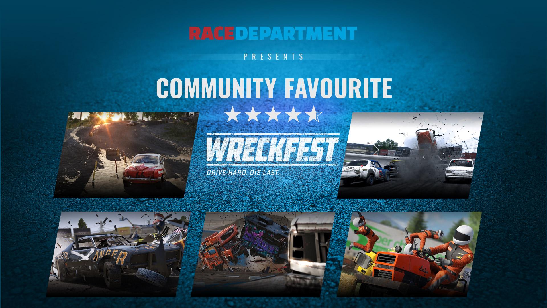 RD Community Favourite-Wreckfest.jpg