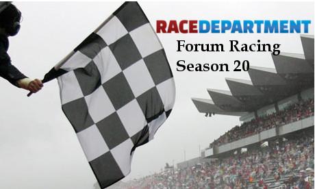 RD Forum Racing S20.jpg
