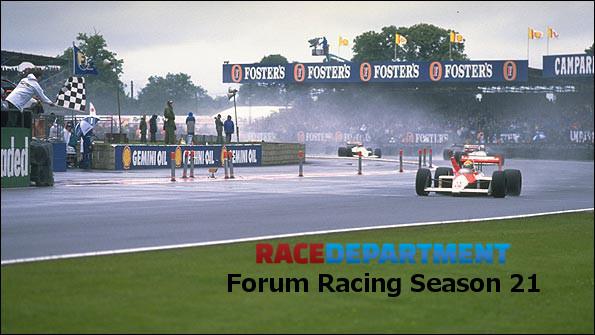 RD Forum Racing S21.jpg