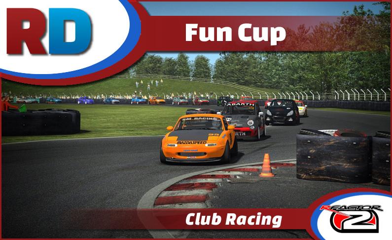 RD Fun Cup.jpg