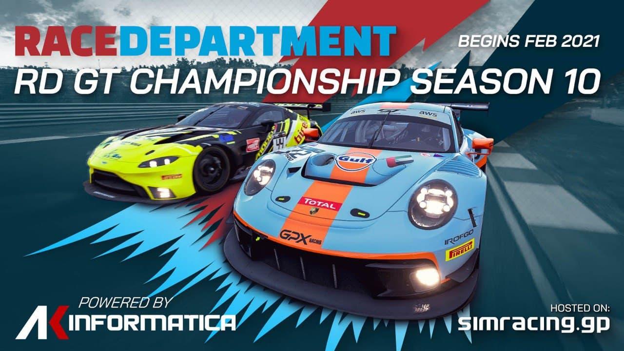 RD GT Championship.jpeg