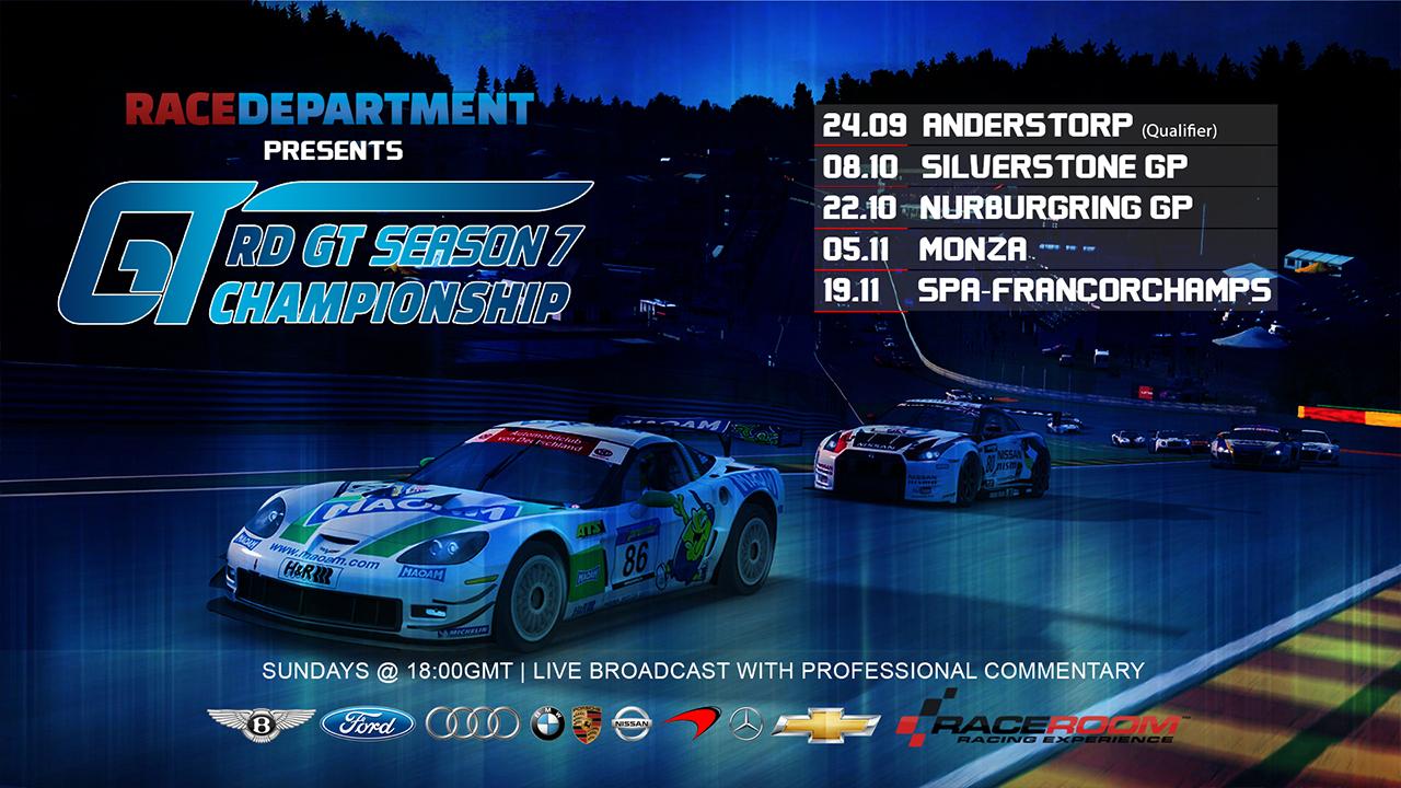 RD GT Championship Season 7.jpg