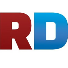 rd.jpg