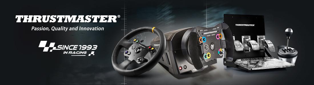 RD Le Mans Series Thrustmaster.jpg