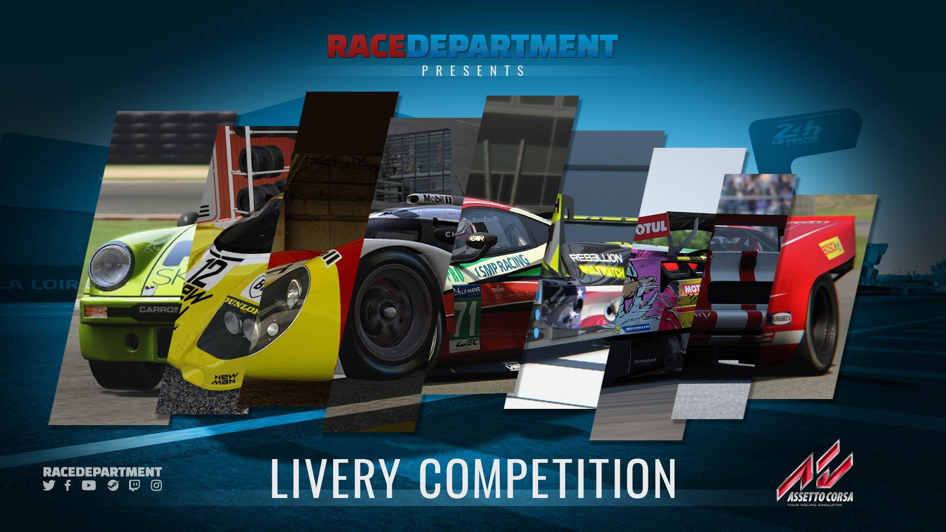 RD LM Livery Comp.jpg