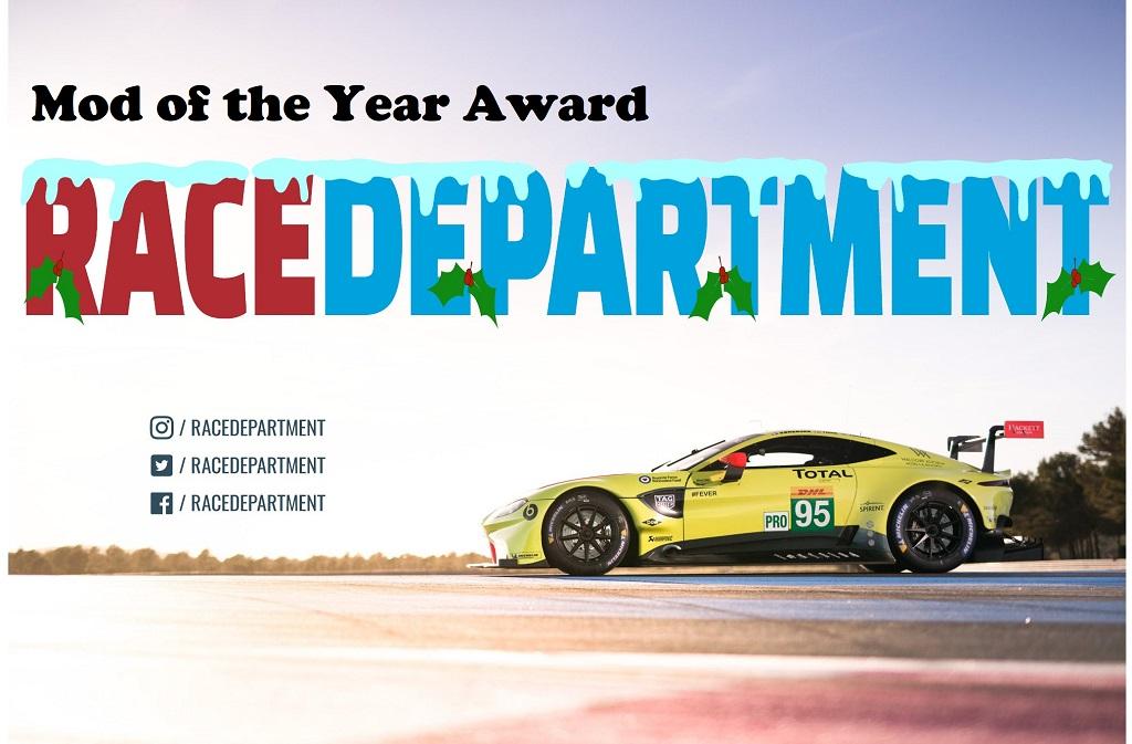 RD mod of the Year Award.jpg