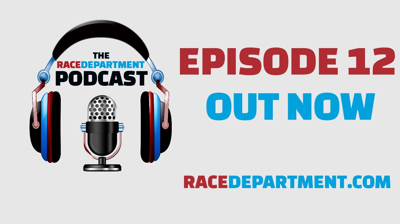 RD Podcast Episode 12.jpg
