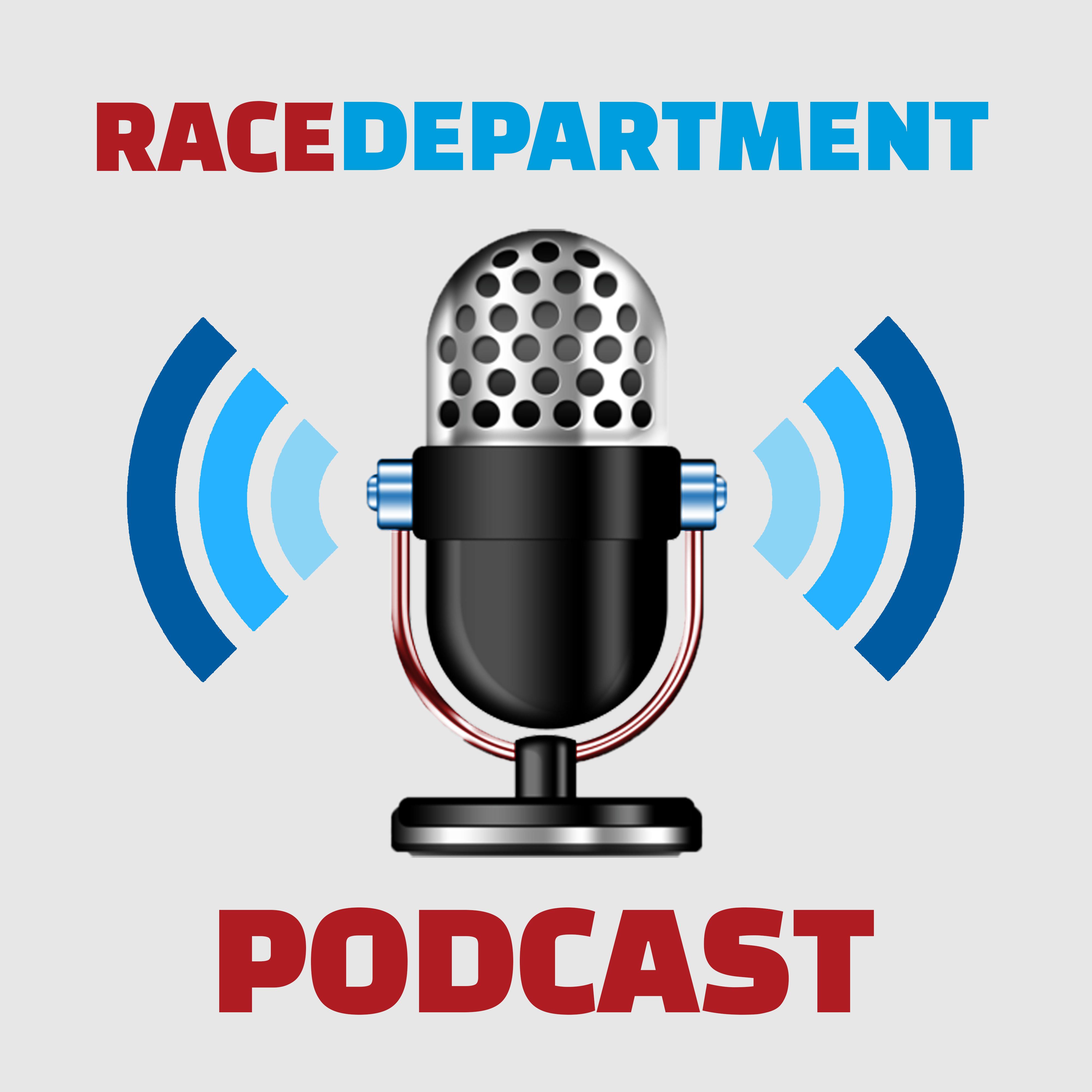 Rd Podcast3.jpg