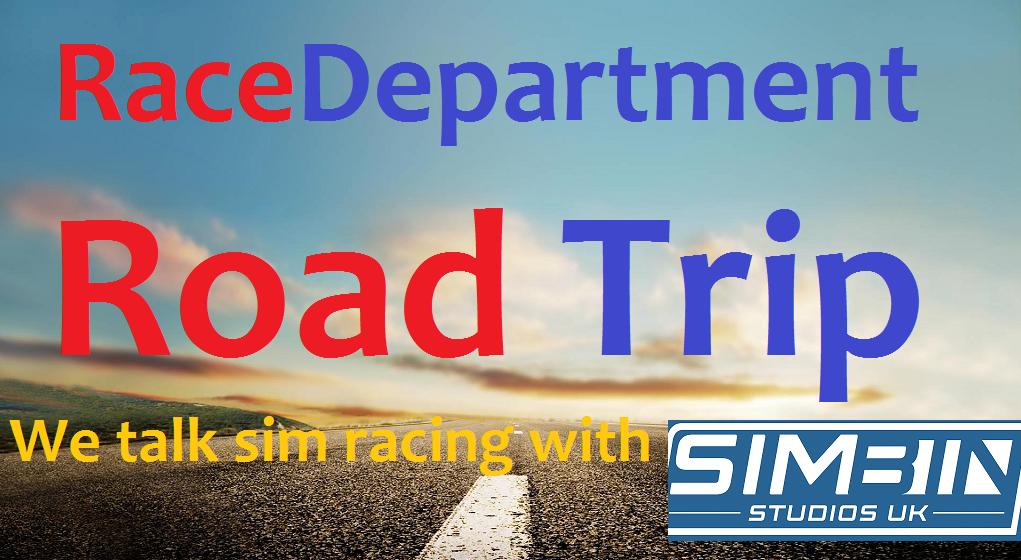 RD Road Trip to Simbin UK.png