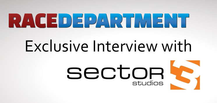 RD S3S interview.png