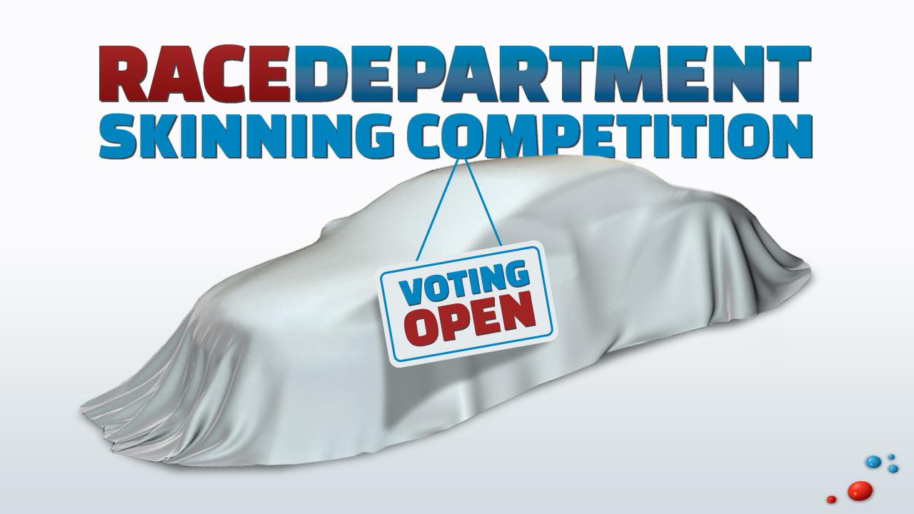 RD Skinning Comp-voting (1).jpg
