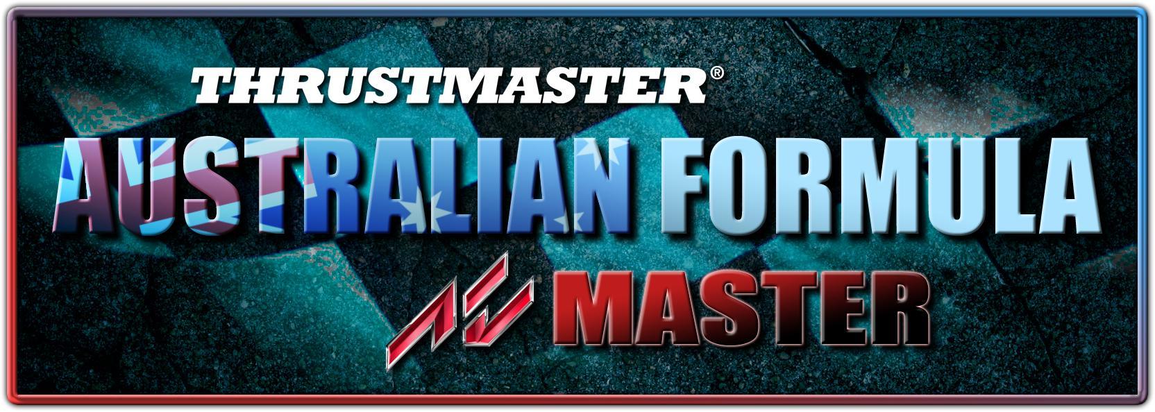 RD Thrustmaster AFM smaller logo.jpg