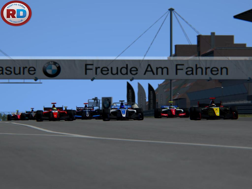 RD_35_Nurburgring.jpg