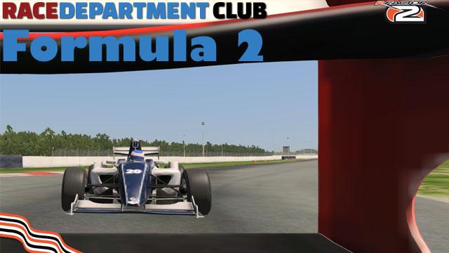 RD_flyer_Formula2.jpg