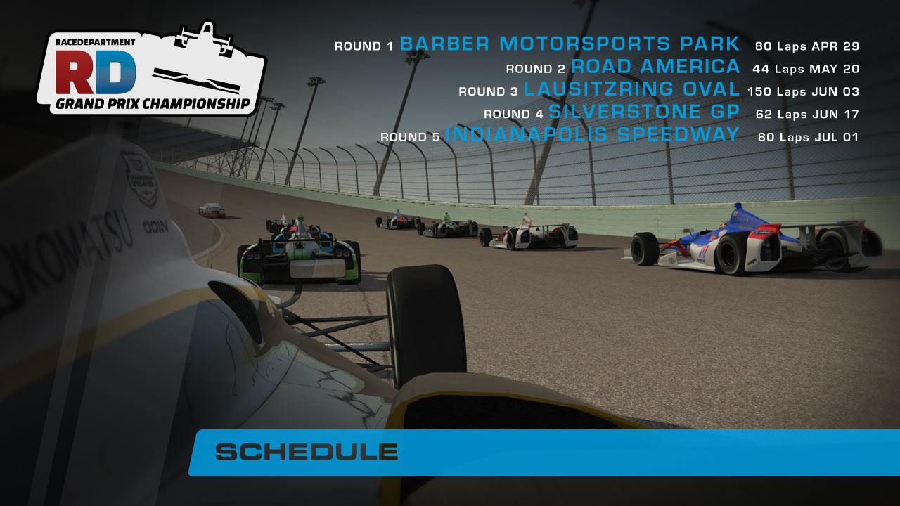 RDGPC Indy 80 - 1.jpg