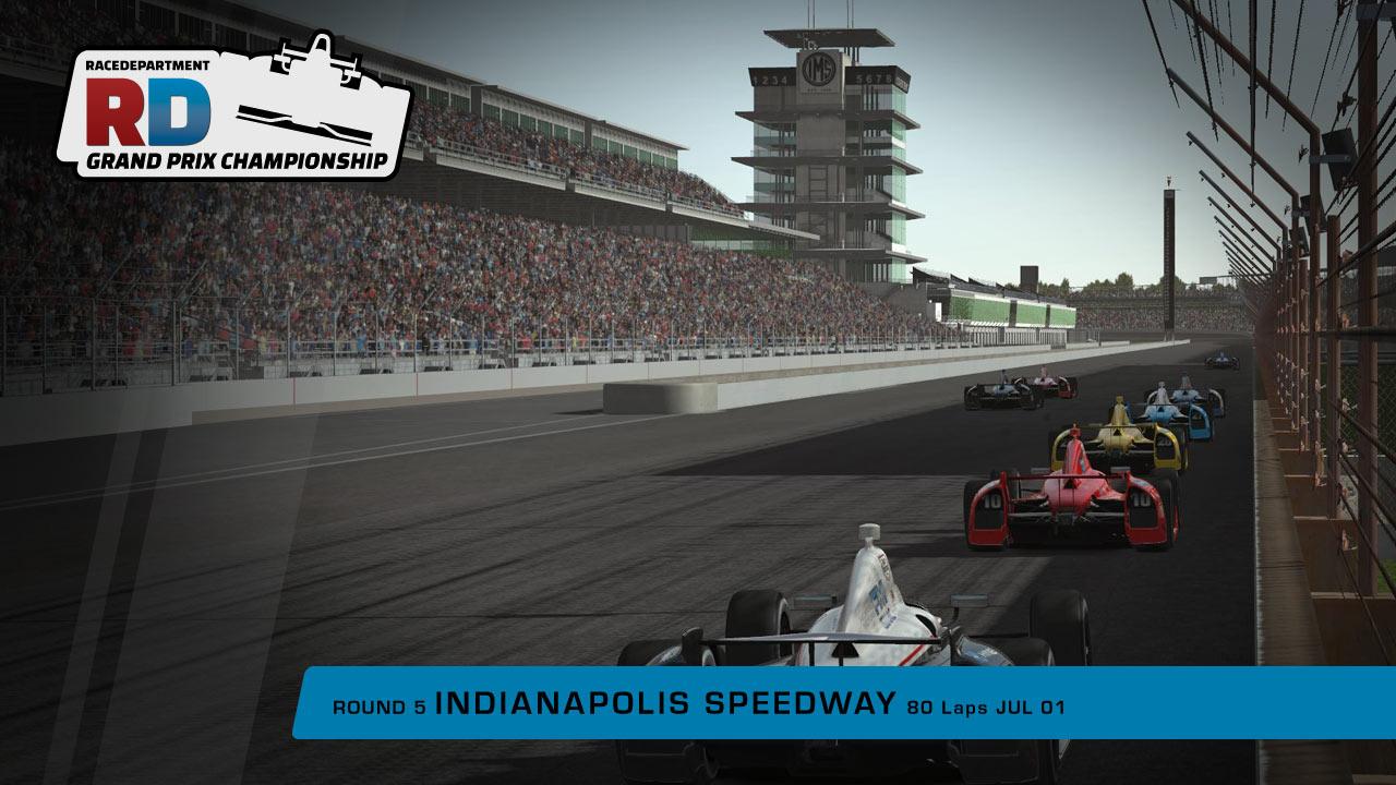 RDGPC Indy 80 - 2.jpg