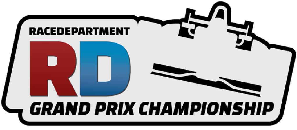 RDGPC Logo.png