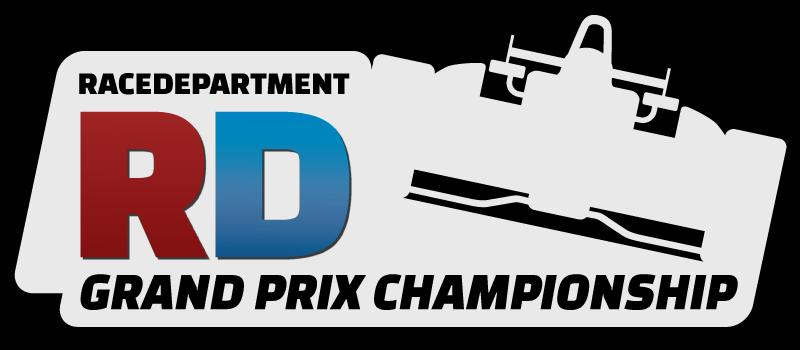RDGPC-logo-v1.png