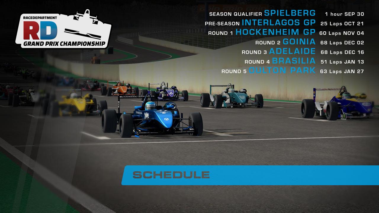 RDGPC Schedule.jpg