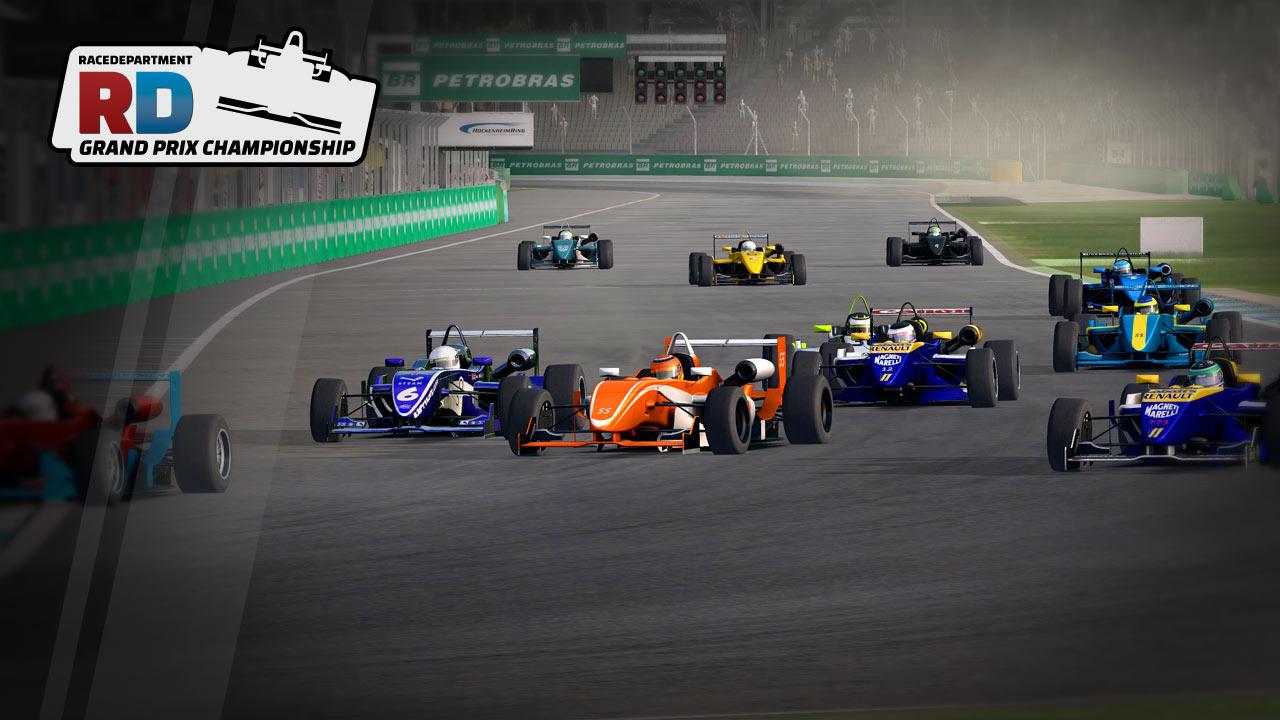 RDGPC Season 6 AMS F3.jpg