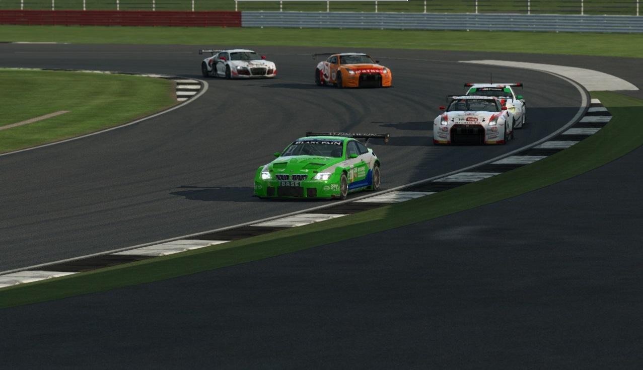RDGTC Race 2.jpg