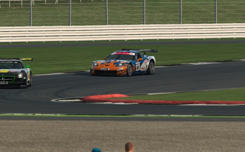 RDGTC Race 3.jpg
