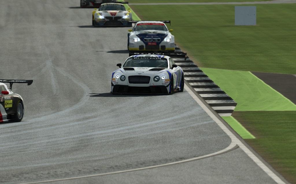 RDGTC Race.jpg