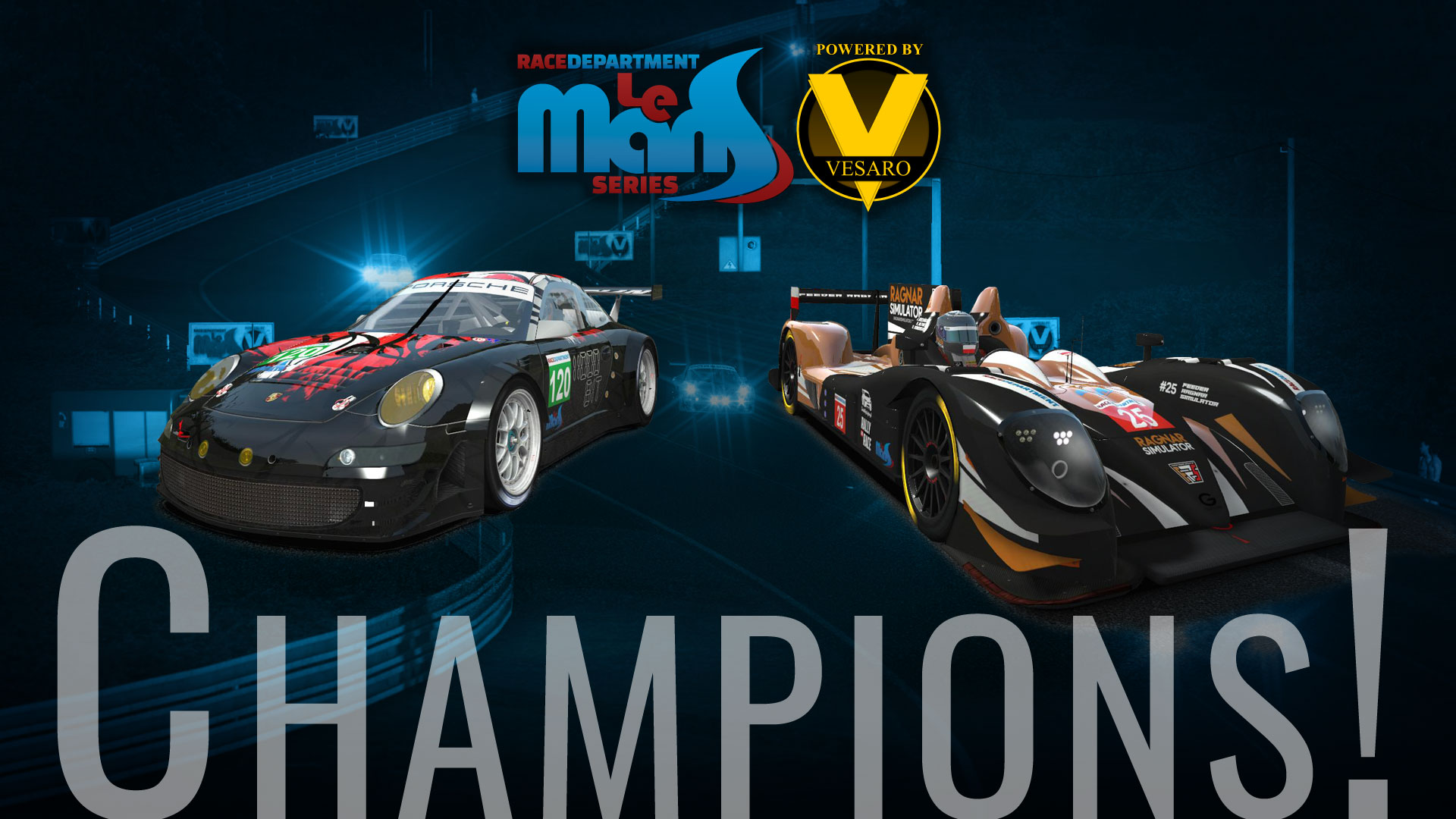 RDLMS by Vesaro Champions Article Header.jpg