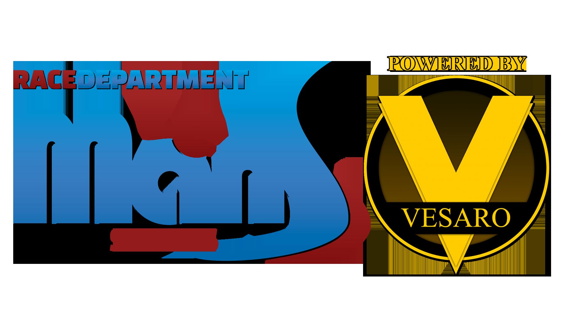 RDLMS by Vesaro Logo.png