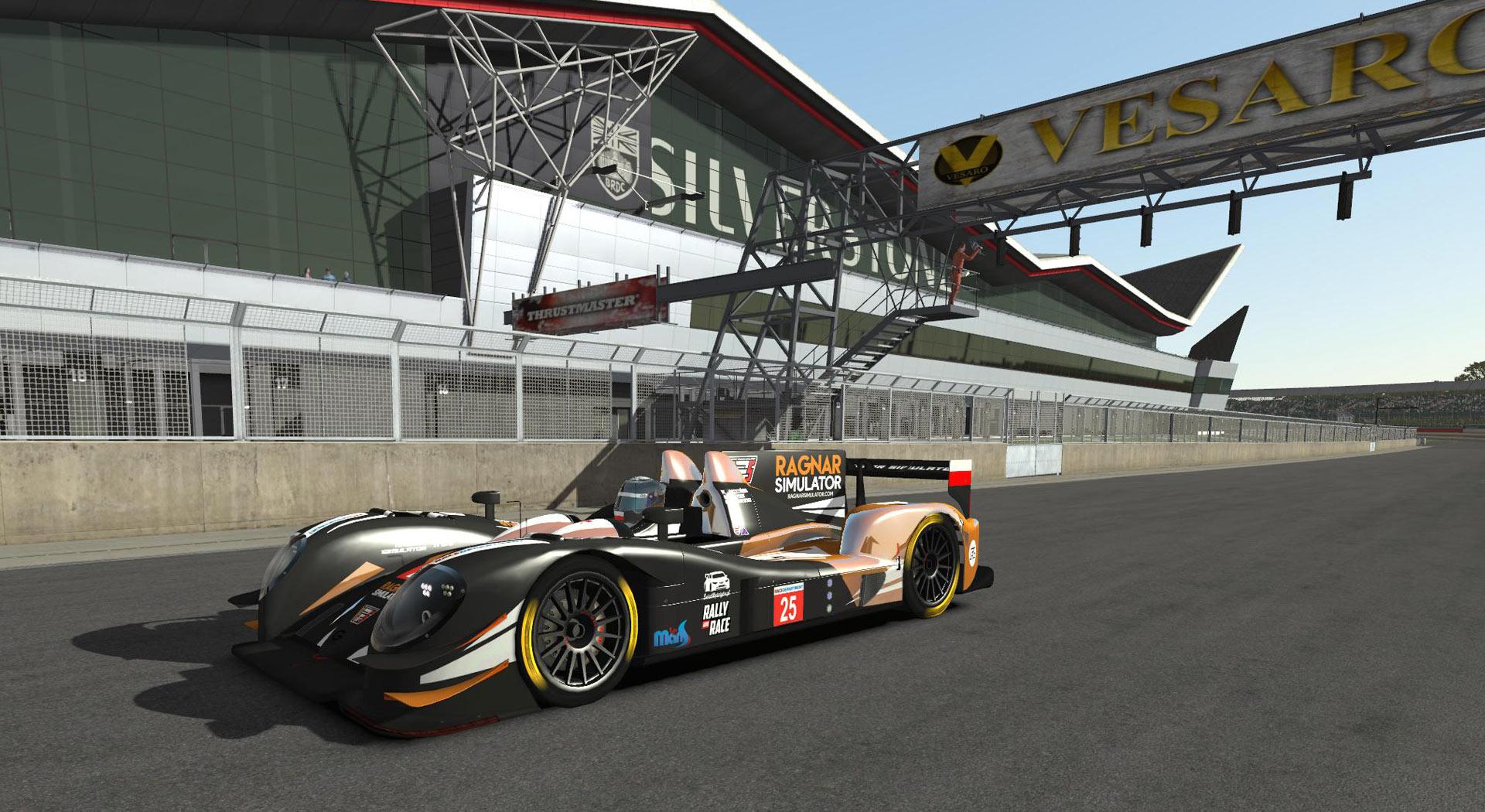 RDLMS by Vesaro - Round 2 Silverstone - FEEDER Ragnar Simulator.jpg