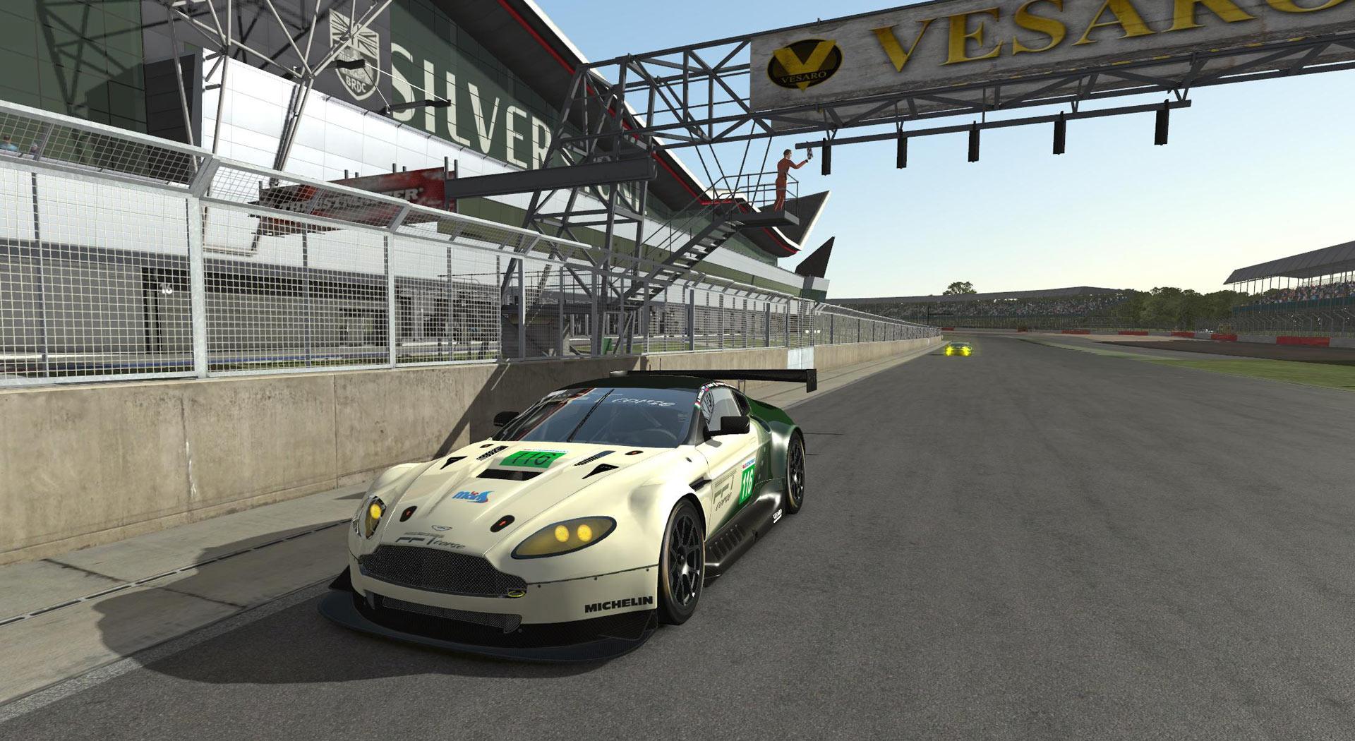 RDLMS by Vesaro - Round 2 Silverstone - FTT Corse.jpg