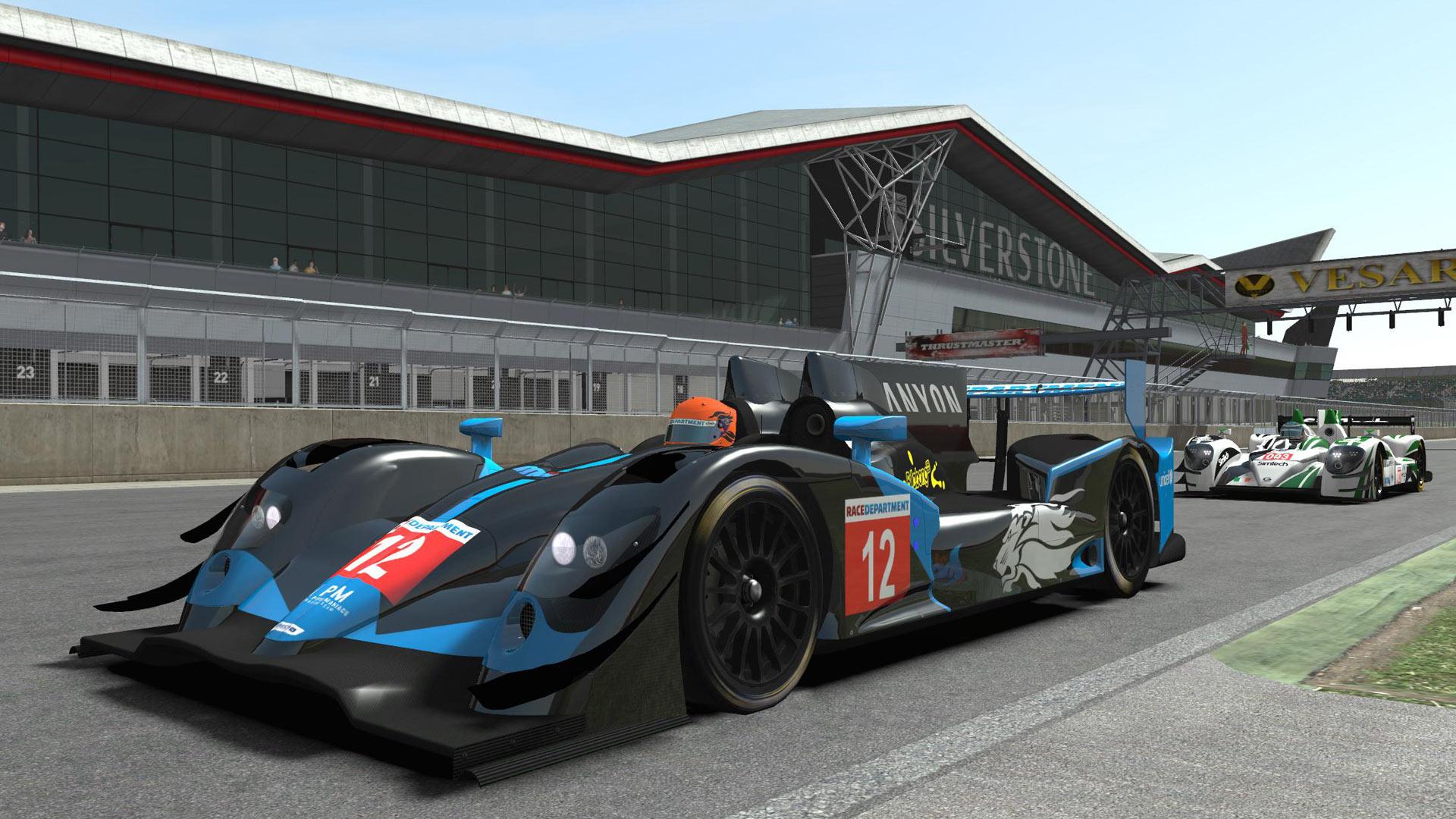 RDLMS by Vesaro - Silverstone - Round 2 d.jpg